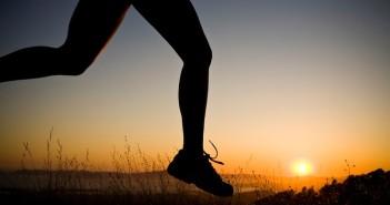 Làm sao để bắt đầu chạy bộ