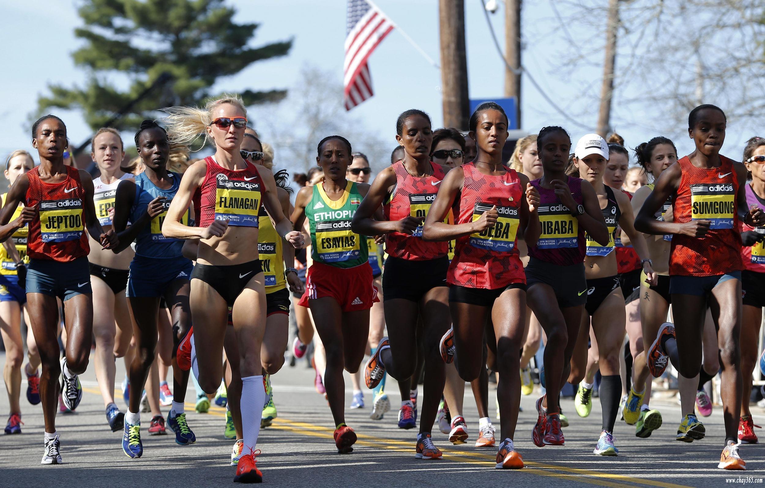 140421-women-marathon-start-jsw-959a_1db85ea1e7dda0ea1d3c45fb1679004a