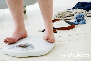 Những lý do khiến bạn không giảm cân khi chạy bộ?