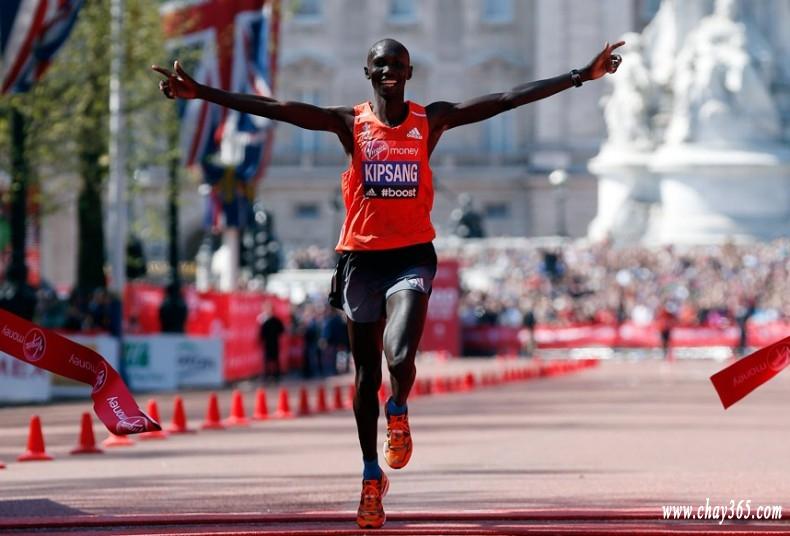 marathon-winner_2880880k