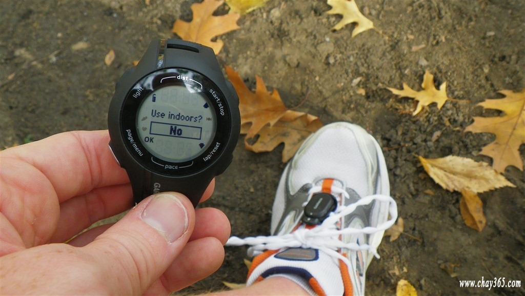 garmin-ant-foot-pods-everything-you-ever-wanted-to-know-11