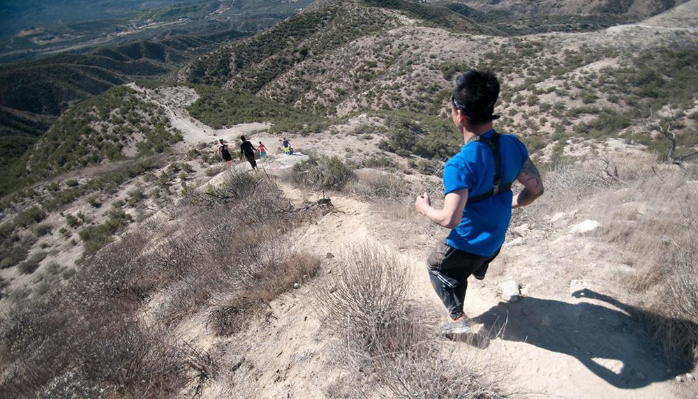 spartan-5-downhill