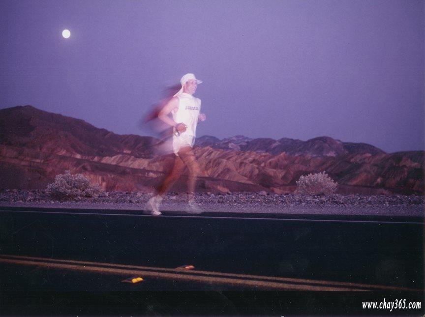 Marsh-running-blur-1991