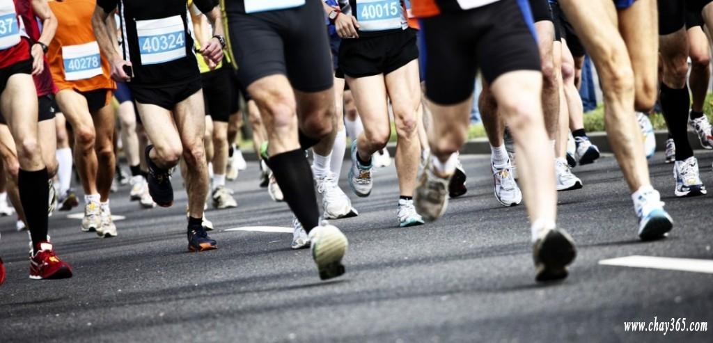 marathon_runninglegs_01_xts
