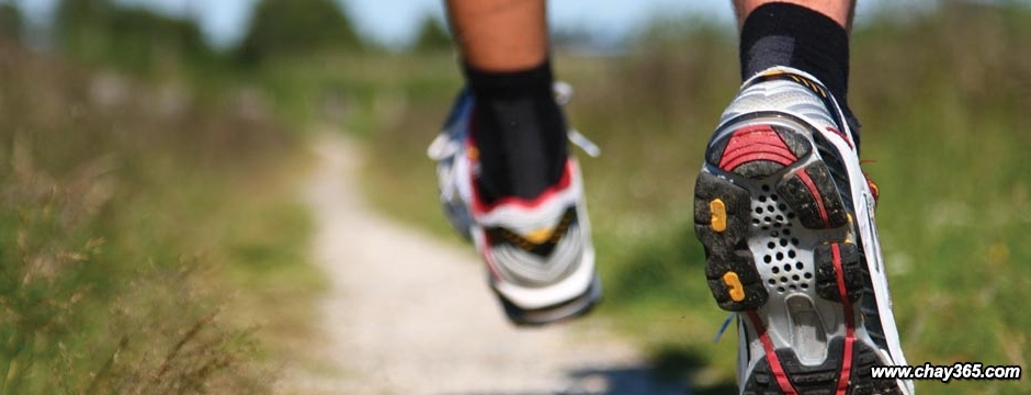 slider_running_feet-940x360