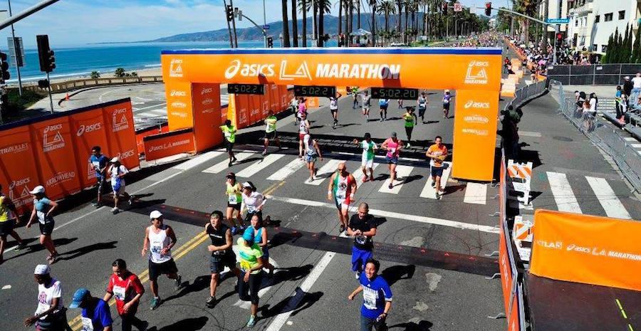 ASICS-LA-Marathon