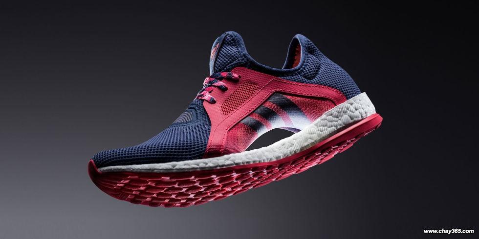 landscape-1454341283-adidas-ss16-pureboost-running-shoes