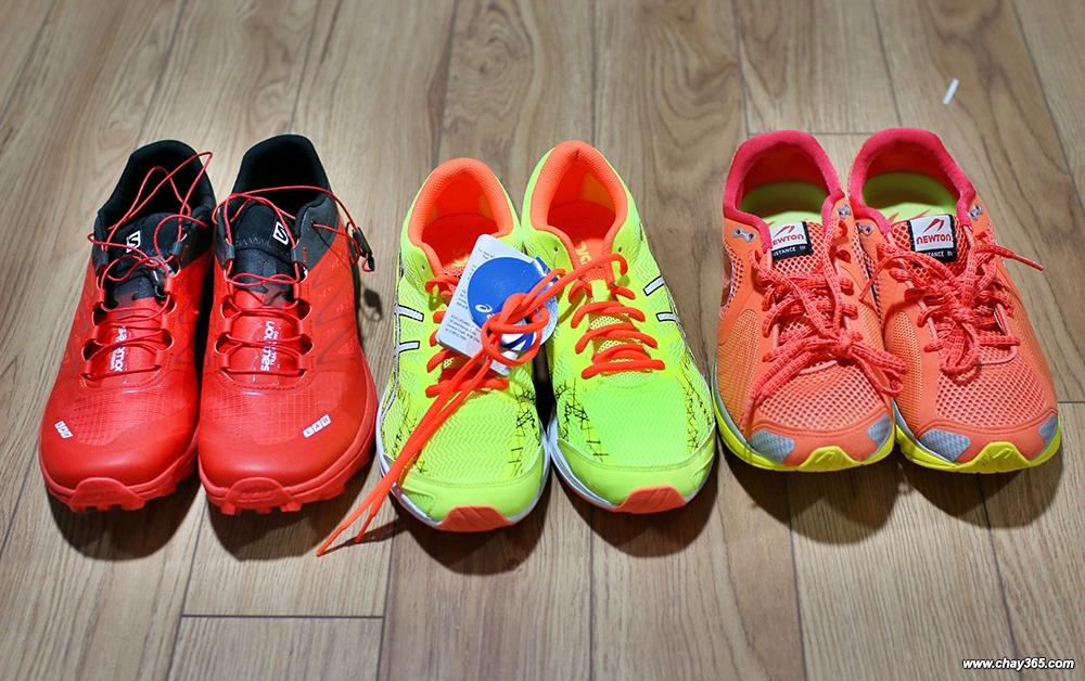 3 pairs_small