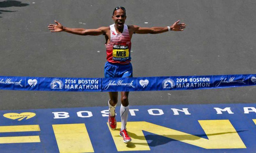 042114-boston-marathon-meb-keflezighi-ln-pi-vadapt-955-medium-1
