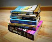Sách về chạy bộ