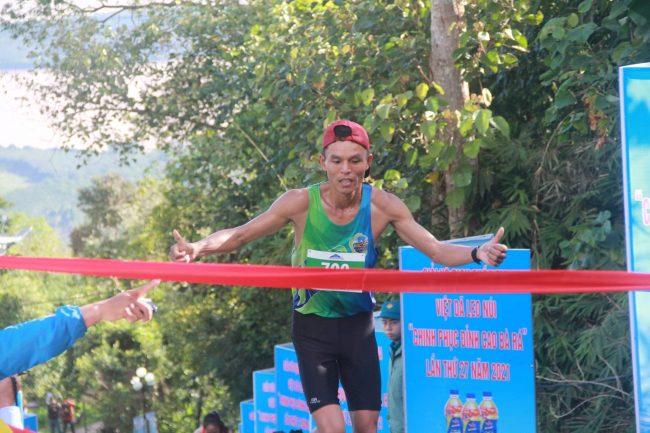 Nguyễn Hoàng Hưng